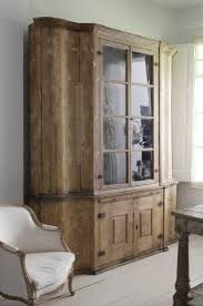 beautiful bt2 8 rustic wood furniture
