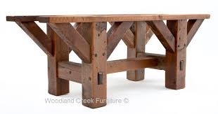 dining table base wood unique dining table base only designs