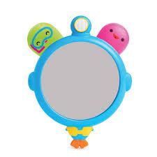 Развивающая игрушка <b>K's kids</b> Кубик <b>музыкальный</b> (KA664 ...