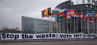 10th anniversary of EU recycling <b>rules</b> marked by green groups ...