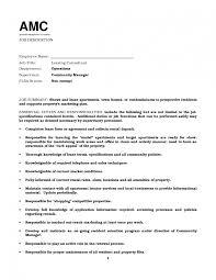 consultant cover letter job top recruitment consultant cover letter samples curriculum vitae career cover letter environmental consultant cover letter sample