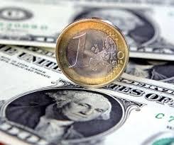 Výsledok vyhľadávania obrázkov pre dopyt fotky o Euro dollár