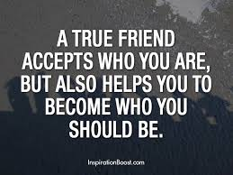 true friendship quotes | Quotes