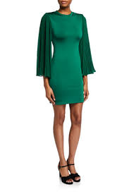 Designer <b>Dresses</b> at Neiman Marcus