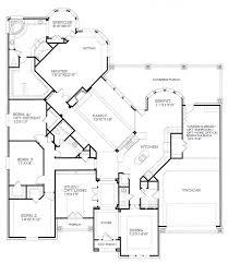 44 best dual master suites house plans images on pinterest Southern House Plans One Story a popular 1 story\u003cbr\u003escarborough level1 building plansbuilding one story house plans southern living