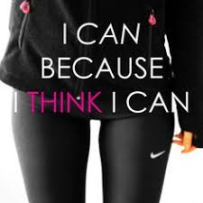 Fitness Motivation on Pinterest | Fitness Quotes, Fit Quotes and ...