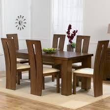 exquisite dining rooms about dark oak dining tables in interior dining room designing home ideas oak amazing dark oak dining