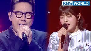 Yoon Jongshin - <b>Like It</b> + MINSEO - <b>Yes</b> [Yu Huiyeol's Sketchbook ...