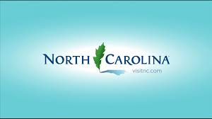 Image result for north carolina