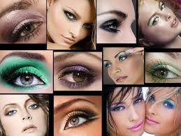 best eyeshadow color for fair skin and hazel eyes best hair color for olive skin tones