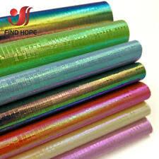 <b>Подушка</b> рулон ткани для рукоделия - огромный выбор по ...