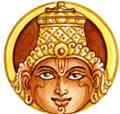 Image result for shukra grah image