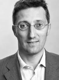 <b>Matthias Weber</b>. Dipl.-Ing. Architekt Geschäftsführender Gesellschafter - matthias_weber