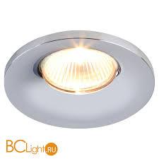Купить встраиваемый <b>светильник Divinare</b> Monello <b>1809/02 PL</b>-<b>1</b> ...