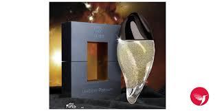<b>Levitation</b> Platinum <b>Cuarzo The Circle</b> perfume - a fragrance for ...