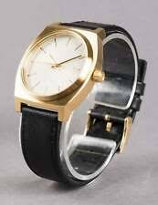 Кожаный чехол Золотой <b>Nixon</b> наручных <b>часов</b> - огромный ...
