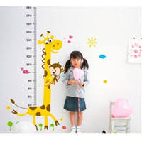 Giraffe Decorations Canada | Best Selling Giraffe Decorations from ...