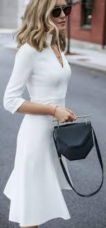 91 Best <b>Midi</b> Dresses images | Dresses, Fashion, Clothes for <b>women</b>