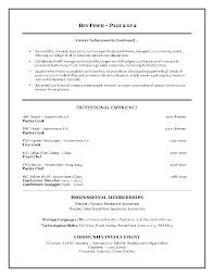 breakupus inspiring server resume sample resume templates breakupus inspiring server resume sample resume templates for us heavenly server resume sample agreeable profile example for resume