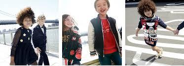 <b>Little Marc</b> Jacobs одежда для детей - ru.babyshop.com
