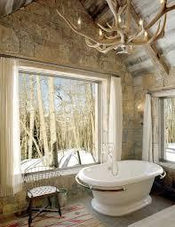 wall mirror for diy vanity affordable bathroom lighting