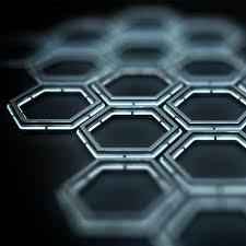 Details we like / light / <b>Honeycomb</b> / Patern /at lookofsmart ...
