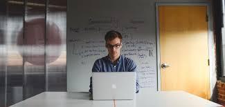 how to nurture entrepreneurial spirit features talent