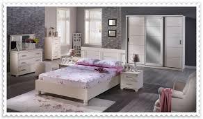 modern wardrobe design for bedroom white bedroom furniture 2016 bedroom furniture modern white design