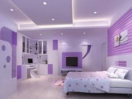 fashion bedroom decorating ideas 10 sumptuous bedroom interior awesome fashion designer bedroom charm impression living room lighting ideas