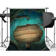 Compare Prices on Wooded+forest+tree+backdrop- Online ...