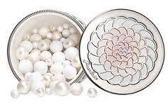 <b>Guerlain Meteorites Perles</b> Illuminating Powder - Blanc de Perle No ...