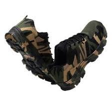 Fashion <b>Casual Mesh Shoes</b> Comfortable Lace Up | Men's Fashion ...