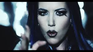 <b>ARCH ENEMY</b> - War Eternal (OFFICIAL VIDEO) - YouTube