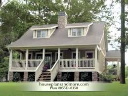 House Plans Acadian Style Home   Free Online Image House Plans    Acadian Homes Video House Plans And More YouTube on house plans acadian style home