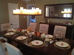 dining table and comfortable chairs in modern home withz elegant table setting min e regarding dining room table settings plan set a pretty table lt dining asian dining room beautiful pictures photos