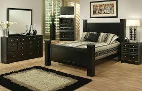 real wood bedroom furniture industry standard:  incredible antique black queen bedroom sets furniture interior design ideas and queen bedroom set