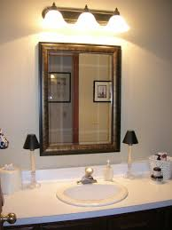 bathroom vanity lighting fixtures braelyn inch wide bath vanity light attractive vanity lighting bathroom lighting