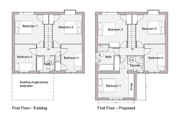 Drawing house plans photos ideas in drawing house plans        Drawing house plans best house in drawing house plans