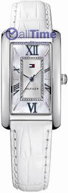 Наручные <b>часы Tommy Hilfiger</b> TH-<b>1780997</b> — купить в интернет ...