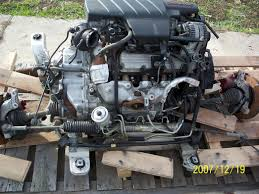 fastfieros 3800 diy faq as you can see this is the engine transmission axles wiring from the engine compartment pcm maf all sensors all accessories these all add up if