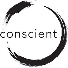 conscient : art & environment