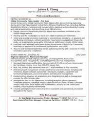 images about best office administrator resume templates    office manager resume sample administrative assistant resume sample  dental office manager resume sample  medical office manager resume sample