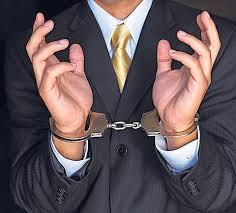 Αποτέλεσμα εικόνας για ΦΩΤΟ εικονες ελληνων δικηγορων σε δικαστηριο