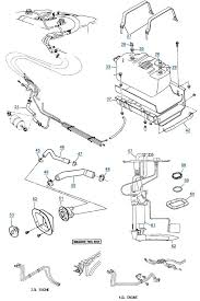 wiring diagram for jeep yj wiring image wiring diagram 89 jeep yj wiring diagram yj wrangler fuel parts filler hose on wiring diagram for jeep