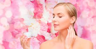 Шесть натуральных <b>кремов для чувствительной кожи</b>