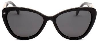 The <b>Hepburn</b> Polarized - Designer Sunglasses from Privé Reveaux