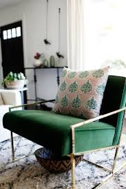 design ideas betty marketing paris themed living:  bold living room chairs you will want this spring modern chairs velvet chair