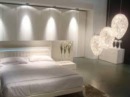 bedroom lighting ideas bedroom lighting designs
