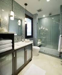 pendant lighting in bathroom bathroom pendant lighting