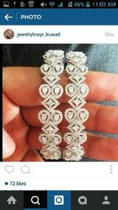 Image result for <b>marquise diamond</b> necklace | Jew dia bangles ...